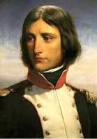 Výsledek obrázku pro napoleon bonaparte obraz