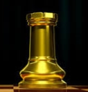 Výsledek obrázku pro šachové věže kresby