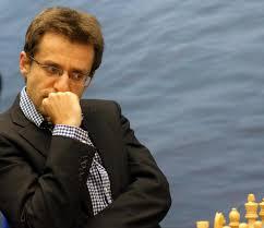 Výsledek obrázku pro Aronian foto