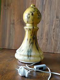 Výsledek obrázku pro šachový střelec obrázek