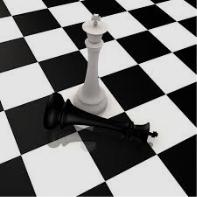 Výsledek obrázku pro Obrázky šachy král