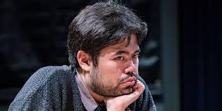 Výsledek obrázku pro Nakamura foto chess
