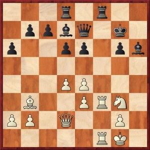 D:\t602\Treninky\Skola\Nove_stranky\Analyzujme\21_lekce\Firouzja Alireza - Carlsen Magnus_uvod.jpg