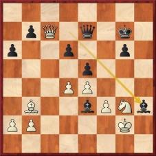 D:\t602\Treninky\Skola\Nove_stranky\Analyzujme\21_lekce\Firouzja Alireza - Carlsen Magnus (32...Sh3+!).jpg