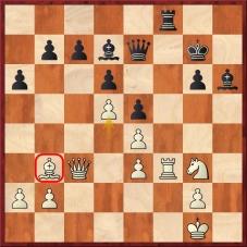 D:\t602\Treninky\Skola\Nove_stranky\Analyzujme\21_lekce\Firouzja Alireza - Carlsen Magnus (30.d5 ).jpg