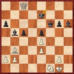 D:\t602\Treninky\Skola\Nove_stranky\Analyzujme\21_lekce\Firouzja Alireza - Carlsen Magnus (36...Ke7).jpg