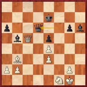 D:\t602\Treninky\Skola\Nove_stranky\Analyzujme\21_lekce\Firouzja Alireza - Carlsen Magnus (37...Dd6).jpg
