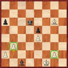D:\t602\Treninky\Skola\Nove_stranky\Analyzujme\21_lekce\Firouzja Alireza - Carlsen Magnus (42.b3+-).jpg