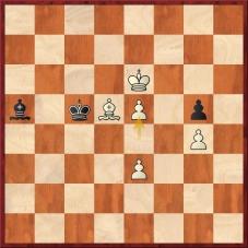 D:\t602\Treninky\Skola\Nove_stranky\Analyzujme\21_lekce\Firouzja Alireza - Carlsen Magnus (58.e5).jpg